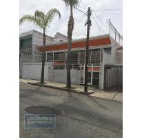 Foto de casa en venta en, providencia 1a secc, guadalajara, jalisco, 1878728 no 01