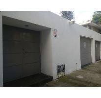 Foto de oficina en renta en, providencia 1a secc, guadalajara, jalisco, 2054655 no 01