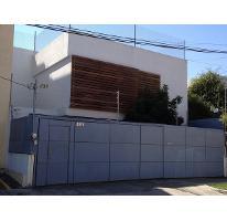 Foto de casa en venta en, providencia 1a secc, guadalajara, jalisco, 2388676 no 01