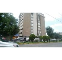 Foto de casa en venta en  , providencia 1a secc, guadalajara, jalisco, 2638227 No. 01