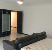 Foto de casa en venta en  , providencia 1a secc, guadalajara, jalisco, 2638227 No. 03