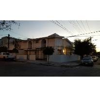 Foto de casa en renta en  , providencia 1a secc, guadalajara, jalisco, 2725536 No. 01