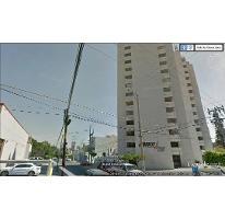 Foto de departamento en venta en  , providencia 1a secc, guadalajara, jalisco, 2743589 No. 01