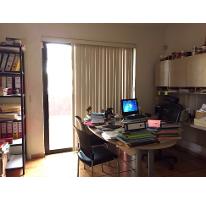 Foto de casa en renta en  , providencia 2a secc, guadalajara, jalisco, 2613673 No. 01