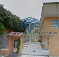 Foto de casa en venta en providencia 511, san miguel amantla, azcapotzalco, distrito federal, 4391298 No. 01