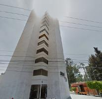 Foto de departamento en renta en  , providencia 5a secc, guadalajara, jalisco, 2803599 No. 01