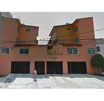 Foto de casa en venta en providencia 716, del valle centro, benito juárez, distrito federal, 0 No. 01