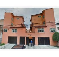Foto de casa en venta en providencia 716, del valle norte, benito juárez, distrito federal, 2924926 No. 01