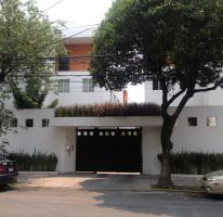 Foto de casa en venta en providencia 912, del valle centro, benito juárez, df, 1849236 no 01
