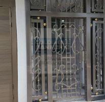 Foto de oficina en renta en providencia 922, del valle centro, benito juárez, df, 1497601 no 01