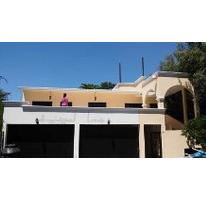 Foto de casa en venta en, providencia, ahome, sinaloa, 1858300 no 01