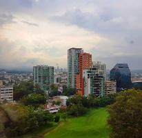 Foto de departamento en venta en providencia , country club, guadalajara, jalisco, 2745507 No. 01