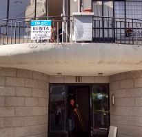 Foto de departamento en renta en providencia , del valle centro, benito juárez, distrito federal, 0 No. 01