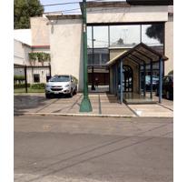 Foto de casa en venta en providencia , del valle sur, benito juárez, distrito federal, 2746652 No. 01