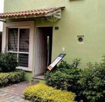 Foto de casa en venta en providencia faisán 66, santa rosa 30 centro, tlaltizapán de zapata, morelos, 2200900 no 01
