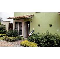 Foto de casa en venta en  , santa rosa 30 centro, tlaltizapán de zapata, morelos, 2200900 No. 01