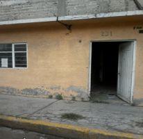 Foto de casa en venta en, providencia, gustavo a madero, df, 1693412 no 01