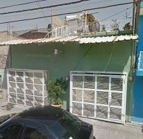 Propiedad similar 2431681 en Providencia.