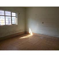 Foto de casa en venta en  , providencia, gustavo a. madero, distrito federal, 1452929 No. 01