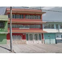 Foto de casa en venta en  , providencia, gustavo a. madero, distrito federal, 1967859 No. 01