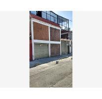 Foto de casa en venta en, providencia, gustavo a madero, df, 2064054 no 01