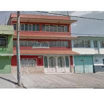 Foto de casa en venta en  , providencia, gustavo a. madero, distrito federal, 2199686 No. 01