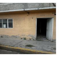 Foto de casa en venta en  , providencia, gustavo a. madero, distrito federal, 2313923 No. 01