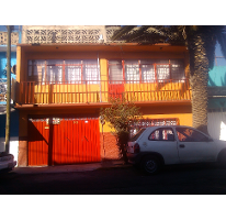 Foto de casa en venta en  , providencia, gustavo a. madero, distrito federal, 2608319 No. 01