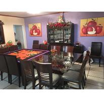 Foto de casa en venta en  , providencia, gustavo a. madero, distrito federal, 2636843 No. 01