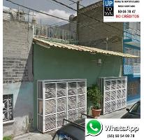 Propiedad similar 2737509 en Estado de Hidalgo.
