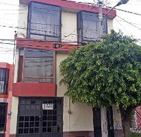 Foto de casa en venta en  , providencia, san luis potosí, san luis potosí, 3795820 No. 01