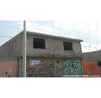 Foto de casa en venta en  , providencia, valle de chalco solidaridad, méxico, 1630999 No. 01