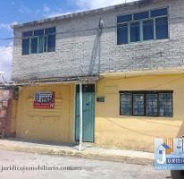 Foto de casa en venta en  , providencia, valle de chalco solidaridad, méxico, 2480304 No. 02