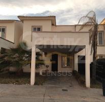 Foto de casa en venta en provincia de lleida n° 2811 , provincia de santa clara etapa i a la xii, chihuahua, chihuahua, 0 No. 01