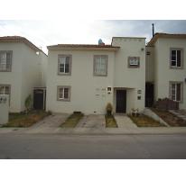 Foto de casa en venta en  , provincia de santa clara etapa i a la xii, chihuahua, chihuahua, 1058319 No. 01