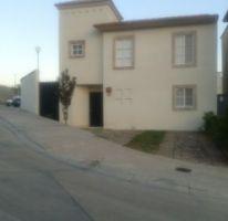 Foto de casa en venta en, provincia de santa clara etapa i a la xii, chihuahua, chihuahua, 1695776 no 01