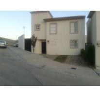 Foto de casa en venta en  , provincia de santa clara etapa i a la xii, chihuahua, chihuahua, 1695776 No. 01
