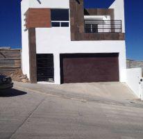 Foto de casa en venta en, provincia de santa clara etapa i a la xii, chihuahua, chihuahua, 1741364 no 01