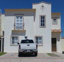 Foto de casa en venta en, provincia de santa clara etapa i a la xii, chihuahua, chihuahua, 2375536 no 01