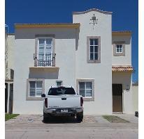 Foto de casa en venta en  , provincia de santa clara etapa i a la xii, chihuahua, chihuahua, 2736447 No. 01