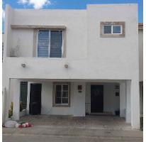 Foto de casa en venta en  , provincia de santa clara etapa i a la xii, chihuahua, chihuahua, 2834444 No. 01