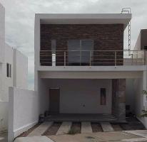 Foto de casa en venta en  , provincia de santa clara etapa i a la xii, chihuahua, chihuahua, 2921343 No. 01