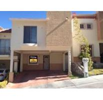 Foto de casa en venta en  , provincia de santa clara etapa i a la xii, chihuahua, chihuahua, 2934912 No. 01
