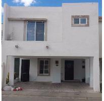 Foto de casa en venta en  , provincia de santa clara etapa i a la xii, chihuahua, chihuahua, 2956755 No. 01