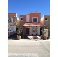 Foto de casa en venta en  , provincia de santa clara etapa i a la xii, chihuahua, chihuahua, 0 No. 01