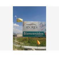 Foto de terreno habitacional en venta en alborada, provincia santa elena, querétaro, querétaro, 1317147 no 01