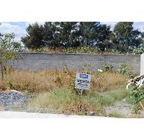 Foto de terreno habitacional en venta en  , provincia santa elena, querétaro, querétaro, 1947495 No. 01
