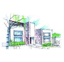 Foto de casa en venta en  , provincia santa elena, querétaro, querétaro, 2191577 No. 01