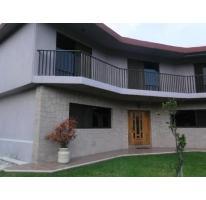 Foto de casa en venta en  , provincias del canadá, cuernavaca, morelos, 1251465 No. 01