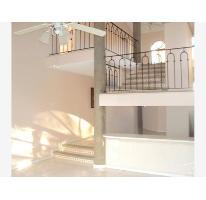 Foto de casa en venta en  , provincias del canadá, cuernavaca, morelos, 2566658 No. 01
